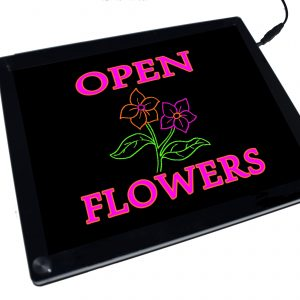 flower-shop-lumen