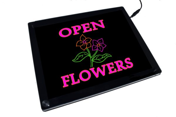 flower-shop-lumen