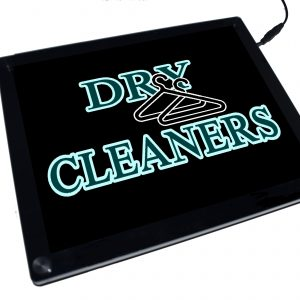 dry-cleaning-lumen