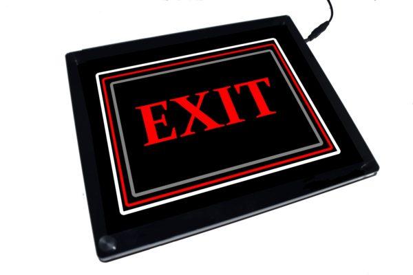exit-lumen