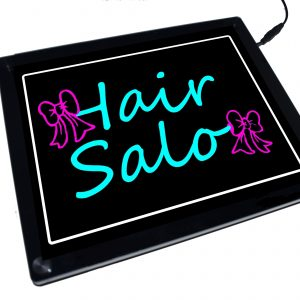 hair-salon-lumen