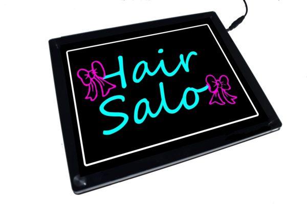 hair-salon-lumen