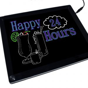 happy-hour-lumen