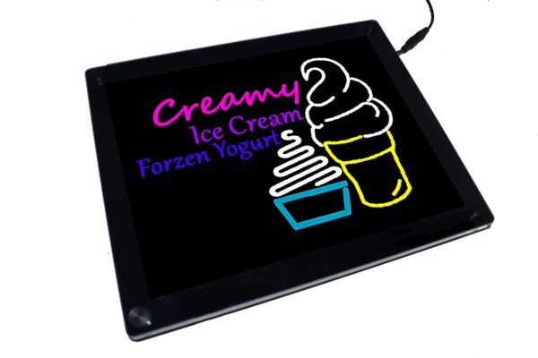 ice-cream-lumen