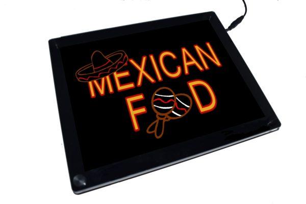 mexican-food-lumen