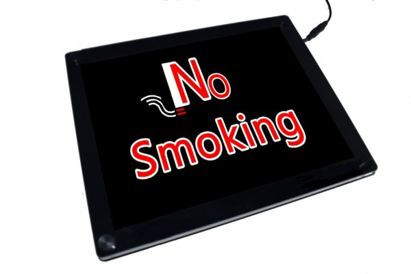 no-smoking-lumen