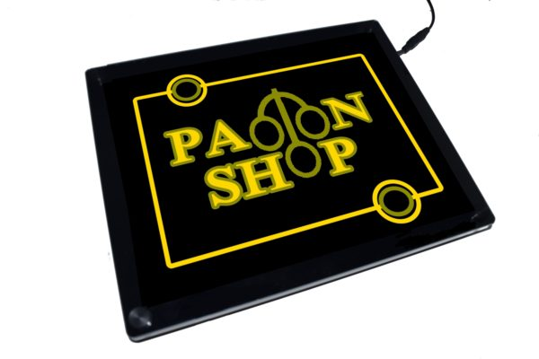 pawn-shop-lumen