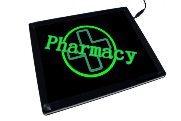 pharmacy-lumen