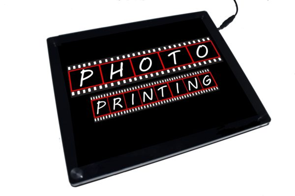 photo-printing-lumen