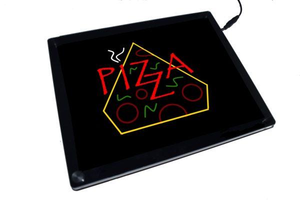 pizza-lumen