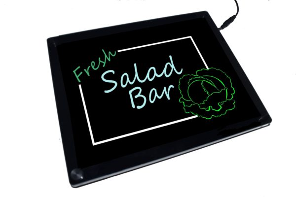 salad-bar-lumen