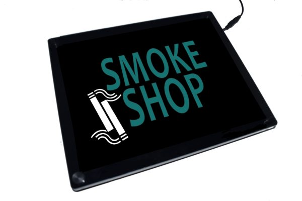 smoke-shop-lumen