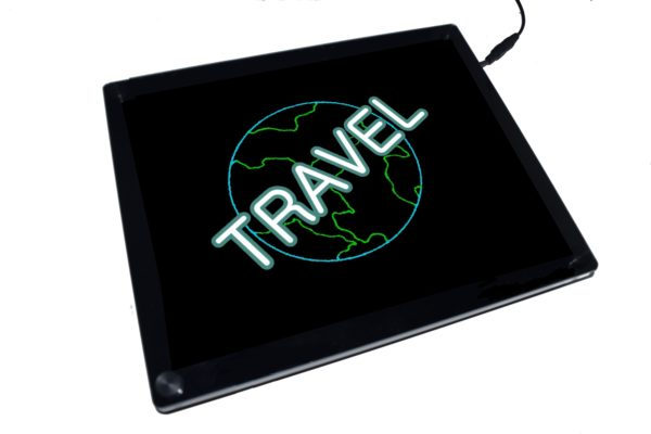 travel-lumen
