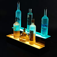 w-shelves-liquor-led-double126919
